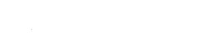 Soroptimist International Club Bern Logo
